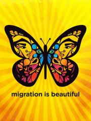MigrationIsBeautiful2018_hi_res_
