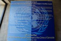 Text from the UN Convention on the Prevention and Punishment of the Crime of Genocide